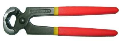 Кусачки торцевые 200 мм CrV Skrab 22673