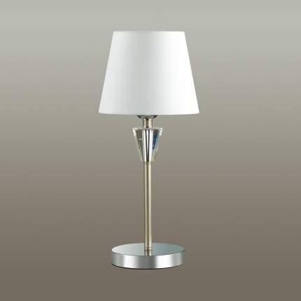 Интерьерная настольная лампа Lumion Loraine 3733/1T