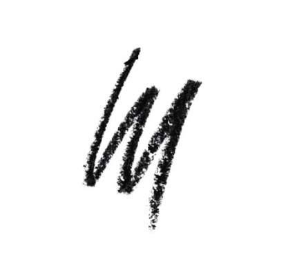 """Карандаш для глаз механический Relouis """"Artistic Velvet Kajal Contour"""" (тон 01, черный)"""
