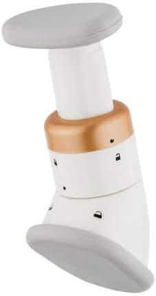 Массажер для подбородка Gezatone Neck Lifting AMG617 (White)