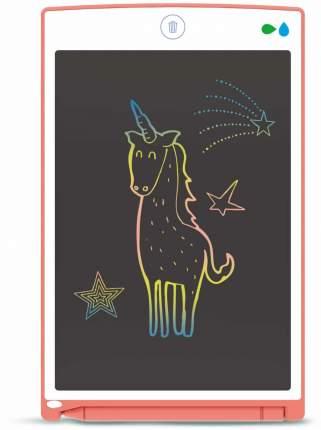 Планшет для рисования Назад к истокам Pic-Pad Rainbow PPPINK (Pink)