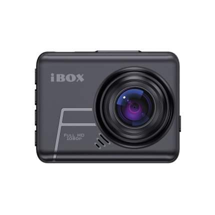 Видеорегистратор iBOX ProDrive