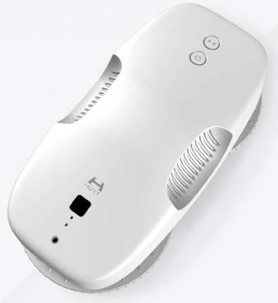 Робот-мойщик окон Xiaomi Mijia Hutt DDC55 (White)
