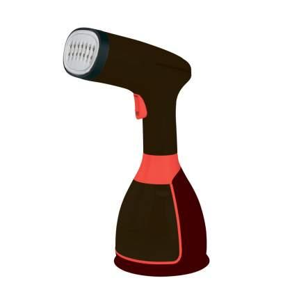 Ручной отпариватель Runzel VAG-160 PlanTag Black/Red
