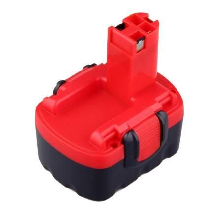 Аккумулятор для Bosch 14.4В 2.0Ah Ni-CD