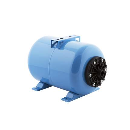 Гидроаккумулятор Джилекс 50ГП к (горизонтальный, комбинированный фланец)