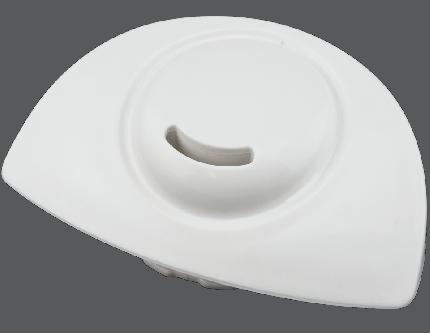 Клапан выпуска пара для мультиварки Panasonic ARC00T9201W9U