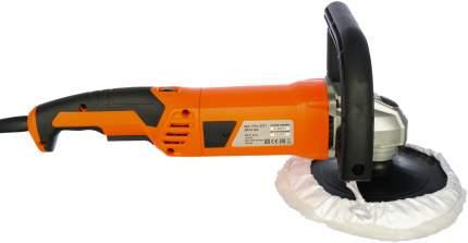 Сетевая полировальная машина СПЕЦ БМП-1200