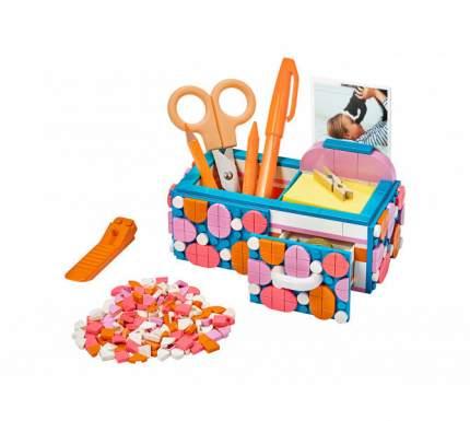 Набор для творчества LEGO DOTS 41907 Настольный набор