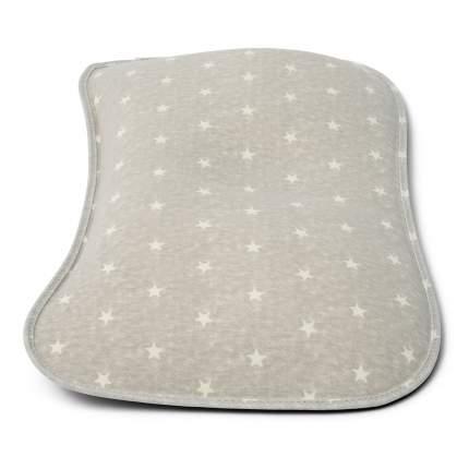 Подушка для новорожденного Nuovita NEONUTTI Miracolo Dipinto 03