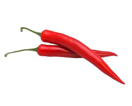 Перец Чили красный 100 г