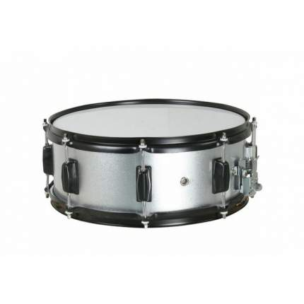 Маршевый барабан малый FLIGHT FMS-1455 SR