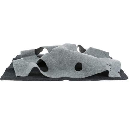 Игровой коврик для кошек и собак,  99 х 99 см, Trixie (45890)