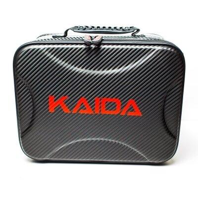 Чехол для катушек жесткий Kaida Д32 Ш23 В15