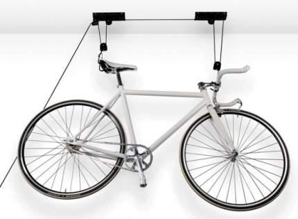 Держатель велосипеда настенный HORST H044