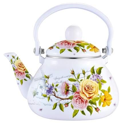 Чайник 1,5л Ландора TM Appetite