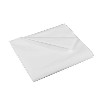 Салфетка для солярия PROFCOSMO Белый 100 шт.