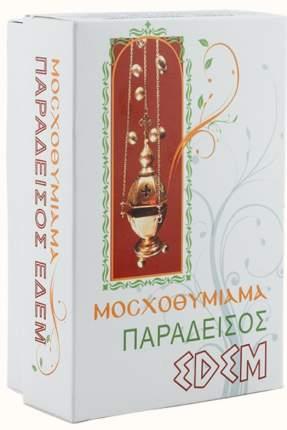 """Ладан """"Эдемский. Фиалка"""", 25 грамм"""