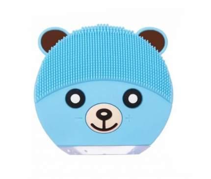 Массажер для чистки и spa-массажа лица Bear