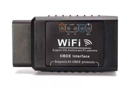 OBD2 адаптер ELM 327 V1.5 WiFi C07C