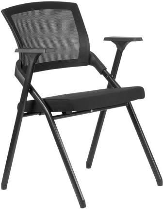 Офисный стул Рива RCH M2001 черный