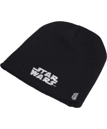 Шапка Good Loot Star Wars Imperium Logo