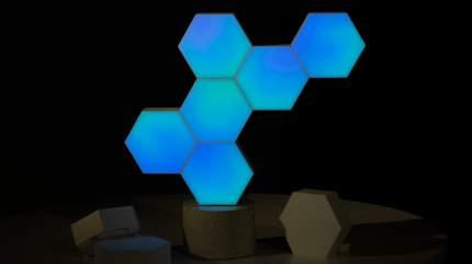Модульный умный светильник Askona Sleep.8 COLOLIGHT