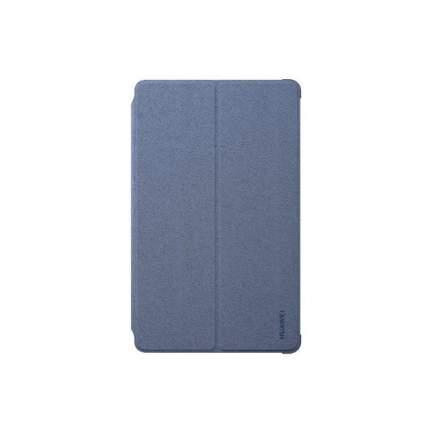 Чехол Huawei для Huawei MatePad T8 Grey