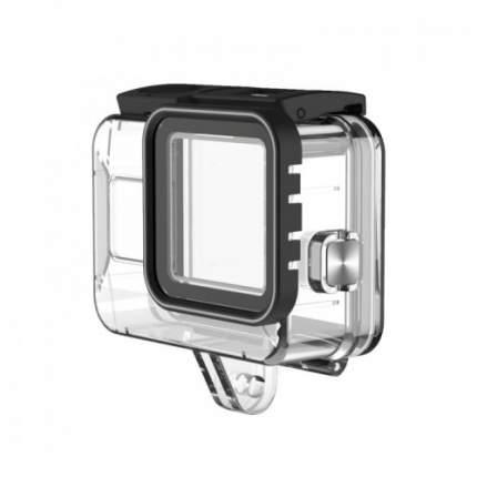 Аквабокс Telesin для GoPro 8