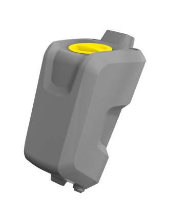 Бак для воды Karcher 9.753-058.0 для BDS43/150C