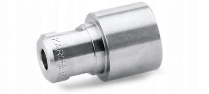 Мощное сопло Karcher 2.113-023.0 TR 25050