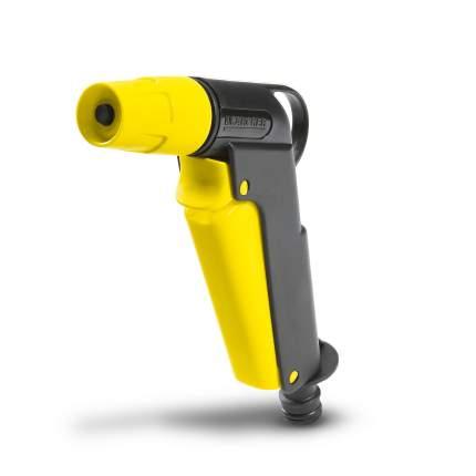 Пистолет-распылитель Karcher 2.645-104.0
