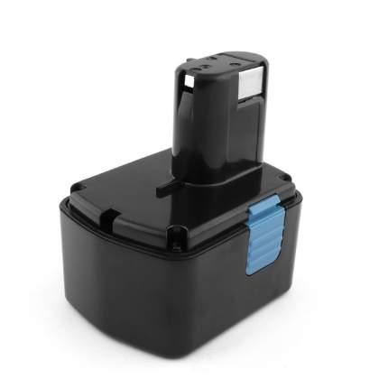 Аккумулятор для Hitachi 14.4V 2.0Ah Ni-CD