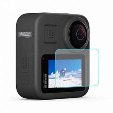 Защитное стекло Telesin для GoPro Max