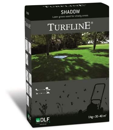 Газонная трава DLF ga101 Turfline Shadow 1 кг
