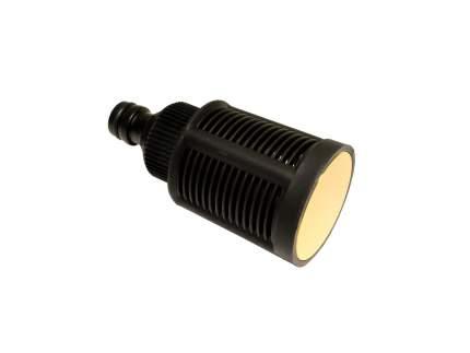 Фильтр для моек высокого давления Champion C8129