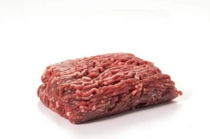 Фарш Балтптицепром замороженный из мяса цыпленка бройлера 450 г
