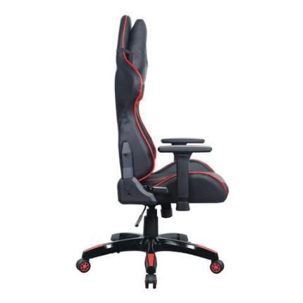 Игровое кресло Brabix 531931
