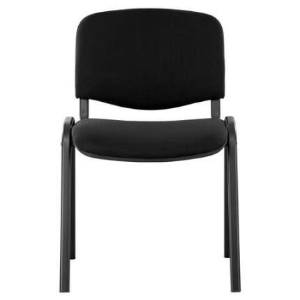 Офисный стул Brabix 531971