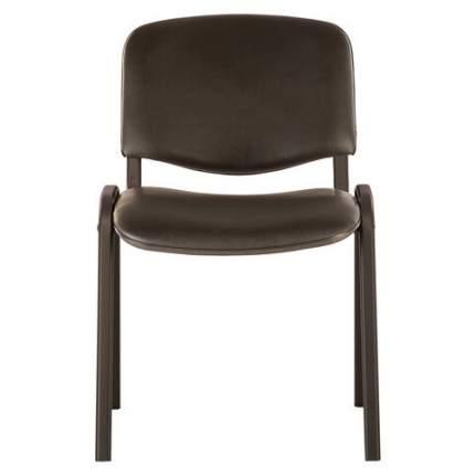 Офисный стул Brabix Iso 531977, черный