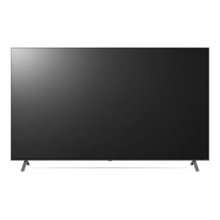 NanoCell Телевизор 8K Ultra HD LG 75NANO996NA