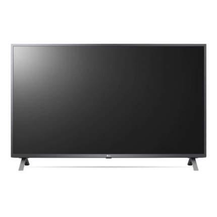 LED Телевизор 4K Ultra HD LG 49UN73506LB