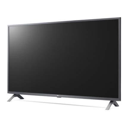 LED телевизор 4K Ultra HD LG 65UN73506LB