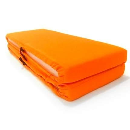Платформа универсальная Рамайога (1 кг, оранжевый)