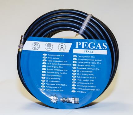Шланг Pegas 4903