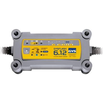 Зарядное устройство GYSFLASH 6.12 GYS 29378