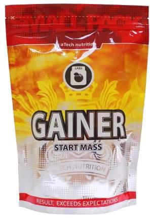 Atech Nutrition Гейнер aTech Nutrition Gainer Start Mass, 1000 г, вкус: шоколад