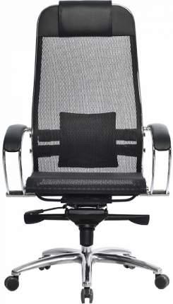 Офисное кресло Metta Samurai S-1.03, серый