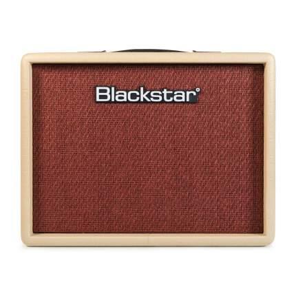 Комбоусилитель для электрогитары Blackstar Debut 15E