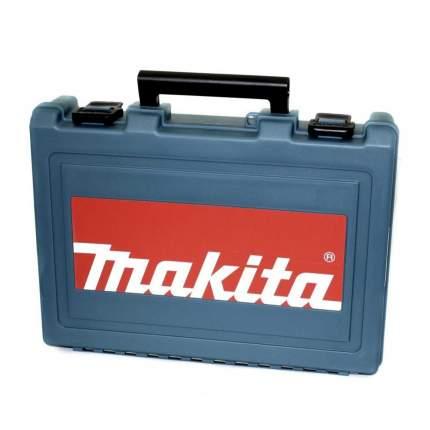 Сетевая ударная дрель Makita HP2071F